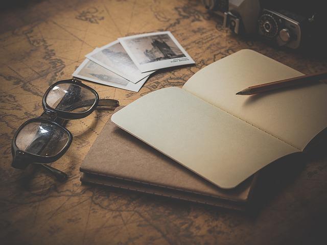 Dlaczego warto prowadzić bloga?