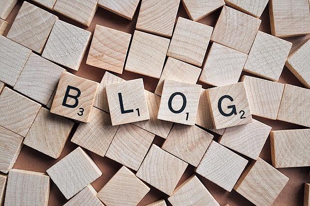 Czy prowadzenie bloga ma sens?